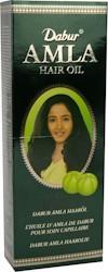 Dabur Amla Hair Oil 200 ml.