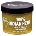 Kuza Indian Hemp 4 oz. 113g