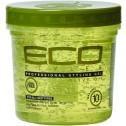Eco Styler Gel Olive Oil 16 oz.