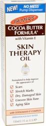 Palmer's Cocoa Butter Formula Skin Therapy Oil 150 ml.