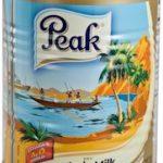 Peak Milk Powder 400g