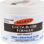 Palmer's Cocoa Butter Formula Cream 3.5 oz.
