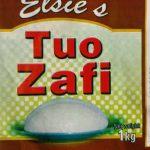 Tuo Zafi  1 kg.