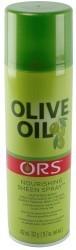 ORS Olive Oil Nourishing Sheen Spray 11.7 oz.