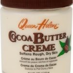 Queen Helene Cocoabutter Cream Jar 15 oz.