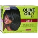 ORS Olive Oil Relaxer Kit Regular.