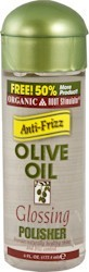 ORS Olive Oil Glossing Hair Polisher 6 oz. 178ml
