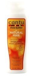 Cantu Shea Butter Hydrating Cream Conditioner 13.5 oz.
