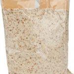 Peanuts Grounded – Arachide Poudre 500 gr.