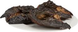 Catfish Smoked Morrue, Poissons Fumés 200g