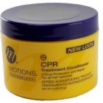 Motions CPR Treatment Conditioner 6 oz.