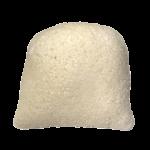 Attieke Cote D'ivoire 500g