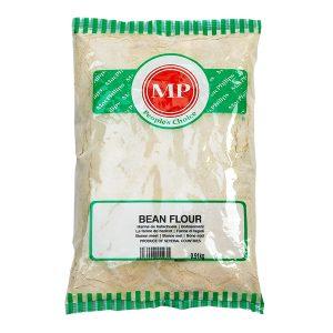 Beans Flour  900 gr.