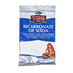 Bicarbonate of Soda  100 gr.