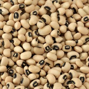 Black Eye Beans Haricots Cornilles Augenbohnen 900g