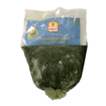 Pondu Cassave Leaf Feuilles de Manioc 500g