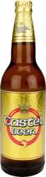 Castel Beer Cameroon 12 x 65 cl. Sparpaket