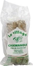 Kwanga Chikwangue Ntsesa 500g