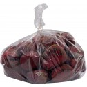 Cola Nuts Red/Rouge 500g