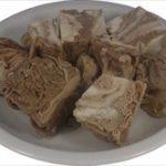 Cow Stomach Reed, Abodi, Labmagen 1 kg