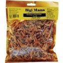 Crayfish Whole medium 100g