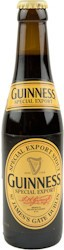 Guinness 8 % Crate  330 ml.