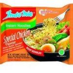 Indomie Chicken Special 40 x 75 gr.