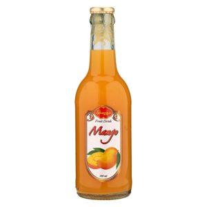 Shezan Mango Juice Drink 300ml
