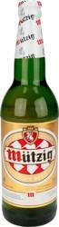 Mützig Beer Cameroon 12 x 50 cl. Sparpaket