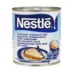 Nestlé Sweet Milk  397 gr.