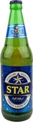 Star Large 12 x 60 cl. Sparpaket