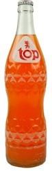 Top Orange  0.65 ltr. Kamerun
