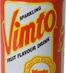 Vimto Can  330 cl.