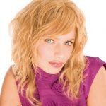 Sensationnel Ultra Wig – KIERA 100% Human Hair Echthaar Perücke gelockt