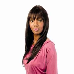 BEYONCE WIG FASHION  SYNTHETIC WIG Hair by Sleek