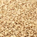 Beans Peeled Black Eye Beans Koki 500g