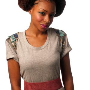 Noble Gold Synthetic Kinky Bulk Afro Kinky Bulk 13′