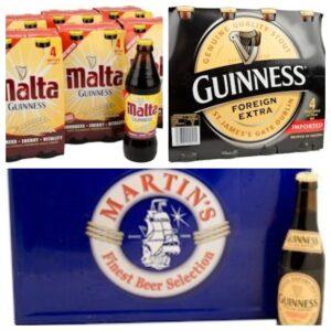 Guinness/Beer