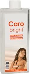 Caro Bright – Pure Glycerine 250 ml.