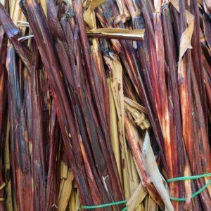 Waakye Leaf 70g