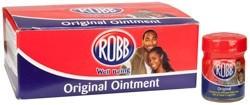 Robb 1 x 25 gr.