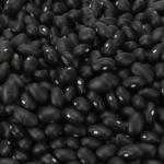 Black Tuttle Beans Haricot Noir 900g