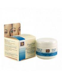 Daggett & Ramsdell Facial Fade Lightening Cream 1.5