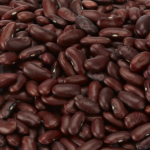 Red Kidney Beans  Haricot Rouge 900g