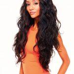 Weave Tresse Duchess Classic Brazilian Hair Wave 18′ 2 PCS in 1 Pack