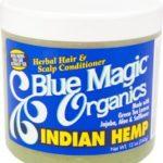 Blue Magic Indian Hemp 12 oz