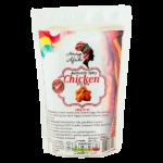 Chicken Spicy 350g
