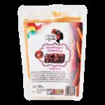 Suya Seasoning  Heritage Afrika 120g