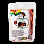 Tilapia Seasoning  Heritage Afrika 120g