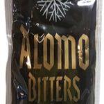 1x Alomo Bitters 30ml